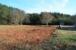 Field Tilled